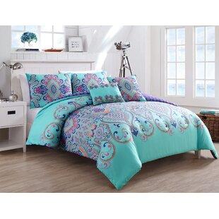 Girl Harriet Bee Comforters Sets You Ll Love In 2021 Wayfair