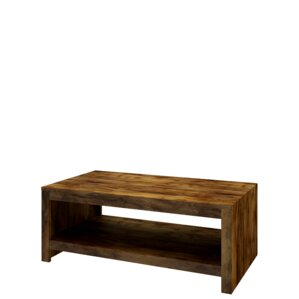 Brayden Studio Fulford Coffee Table Image