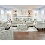 Rosselli Configurable Living Room Set by Latitude Run®