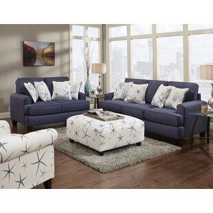Peachy The Cheap Breakwater Bay Younker Configurable Living Room Short Links Chair Design For Home Short Linksinfo