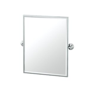 Gatco Marina Bathroom/Vanity Mirror