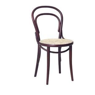 Malik Gallery Collection Dining Chair