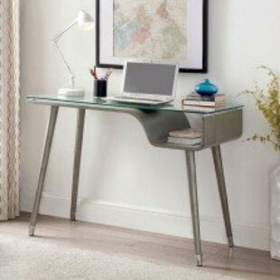 Hermilda Desk