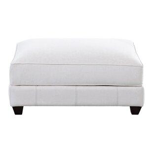 Wayfair Custom Upholstery™ Josephine Ot..