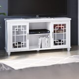 """Gorgas TV Stand for TVs up to 60"""""""