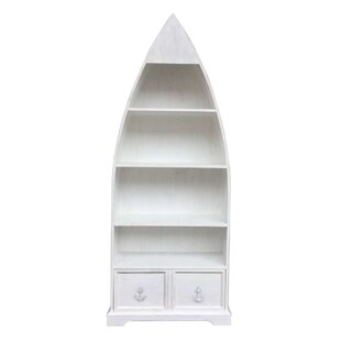 Search Results For Boat Bookshelf
