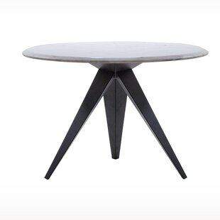 Mesa Dinette Table by EQ3
