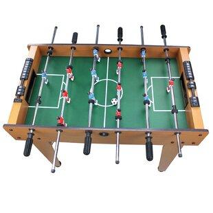 Foosball Table ByHomeware