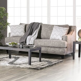 Shop Santa Clarita Sofa by Brayden Studio