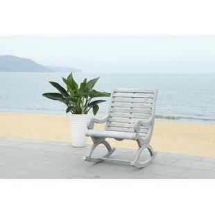 Ophelia & Co. Marlin Rocking Chair