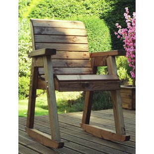 Whiling Rocking Chair By Sol 72 Outdoor