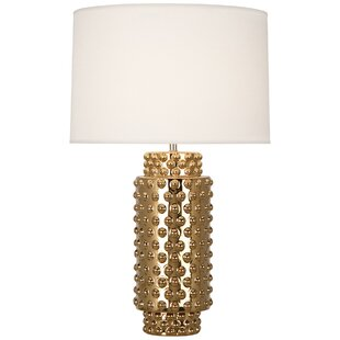 Dolly 28 Table Lamp