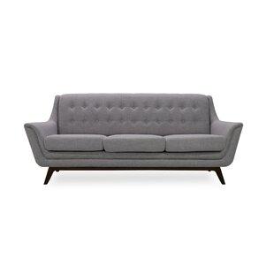 Gerardo Standard Sofa