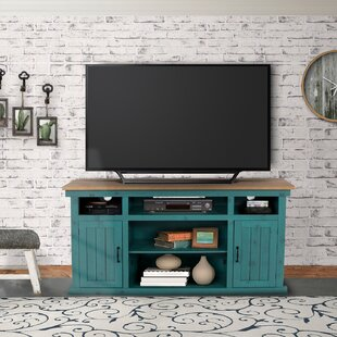 Surrey TV Stand for TVs up to 60