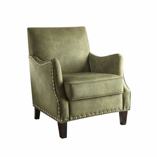 Darby Home Co Westin Armchair
