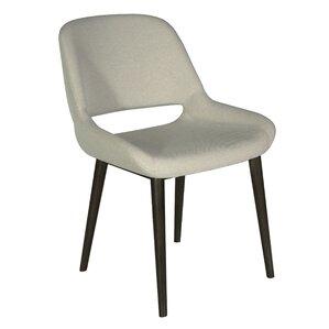 Fusco Dining Chair by Brayden Studio