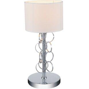 Bazan 17 Table Lamp