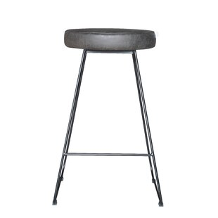 74cm Bar Stool By MONKEY MACHINE