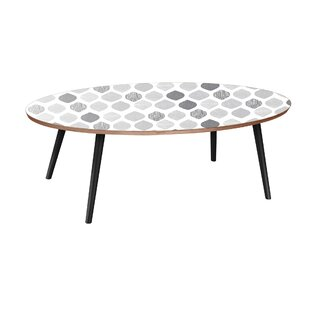 Jalynn Coffee Table Brayden Studio