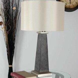 Ebern Designs Cubelli Mode..