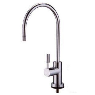 Kingston Brass Concord Gourmetier Cold Water Dispensers