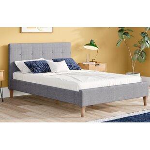 Alle Betten Zum Verlieben Wayfair De