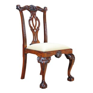 Marionville Side Chair