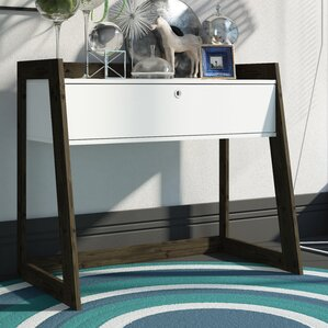 Enchanting 25 Slim Entryway Table Design Decoration Of Narrow