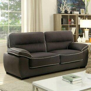 Sain Sofa by Orren Ellis