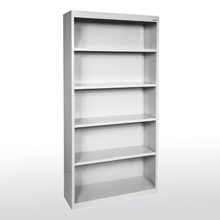 Standard Bookcase Sandusky Cabinets