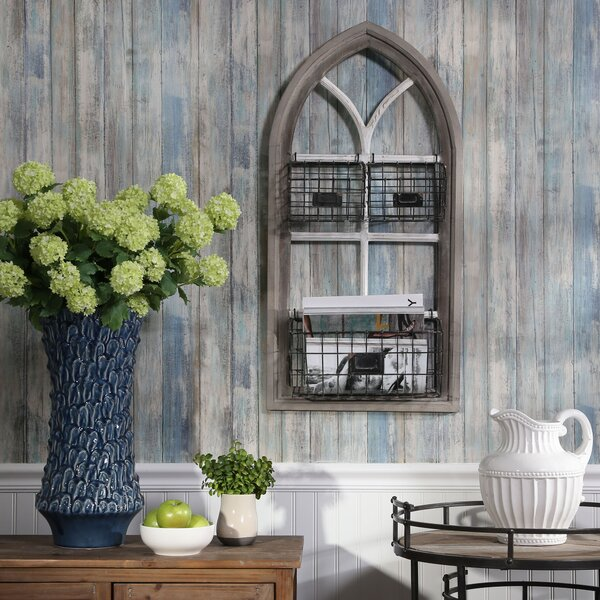 Gothic Bedroom Decor | Wayfair
