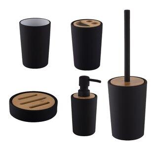 Alle Badaccessoires: Produktart - Badezimmer-Zubehör-Sets zum ...