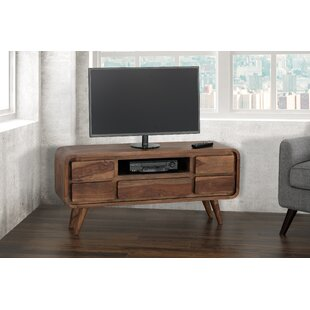 Kensa TV Stand for TVs up to 51