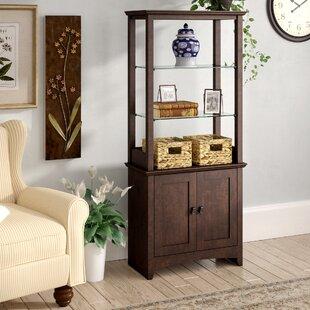 Fralick Standard Bookcase ..