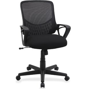 Value Mesh Task Chair