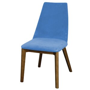 Arden KD Side Chair (Set of 2) by New Pacifi..