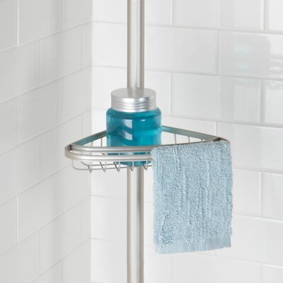 Shower Caddies You Ll Love In 2019 Wayfair