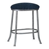 Evander Bar & Counter Stool by Williston Forge