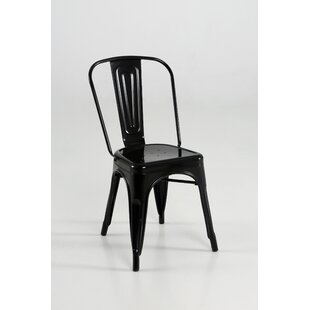 Brunner Dining Chair By Borough Wharf