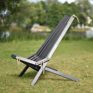 Matanna Folding Garden Chair By Sol 72 Outdoor