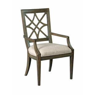 Ainsley Dining Chair One Allium Way