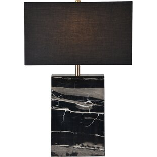 Yandell 23 Table Lamp