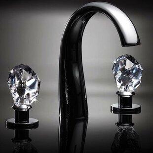 Maestro Bath Swarovski Crystal..