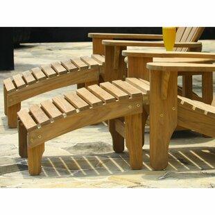 https://secure.img1-fg.wfcdn.com/im/26423606/resize-h310-w310%5Ecompr-r85/7069/70693066/oneill-atlantic-teak-adirondack-chair-with-ottoman.jpg