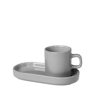Mio Espresso Cup (Set of 2)