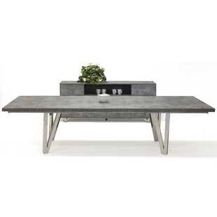 Ashworth Extendable Dining Table