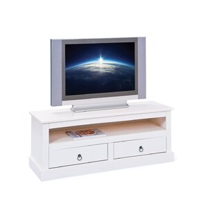 Sir TV Stand For TVs Up To 40