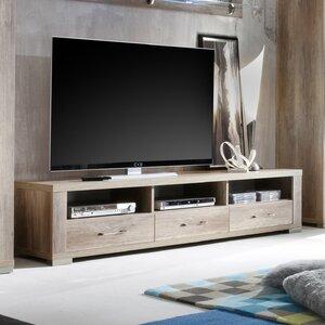 TV-Lowboard Hendrik von Homestead Living