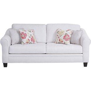 Meline Standard Sofa by August Grove
