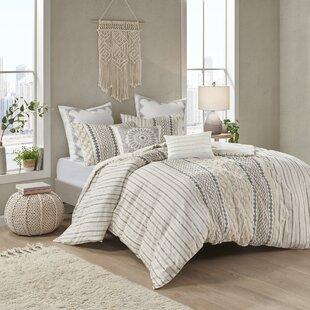 Modern Bedding Sets Allmodern